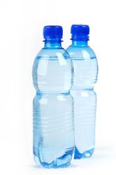 napi-vizszukseglet-kep001