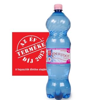 peridot-asvanyviz-kep002