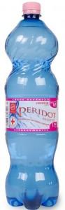 peridot-pufferkapacitas-kep001