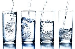 a tiszta víz segít a fogyásbana